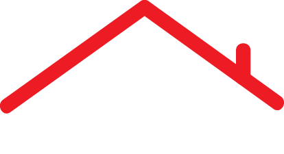Roofers In Portsmouth Roofing Contractors D C Roofing